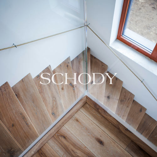 bohemia-parket-schody